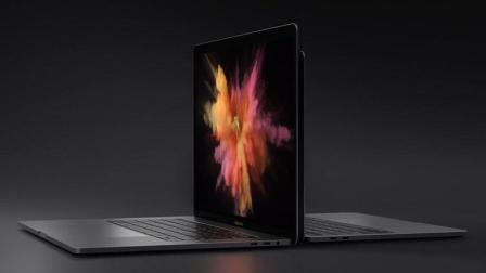 TOP3性价比: 新MacBook Pro选哪款?