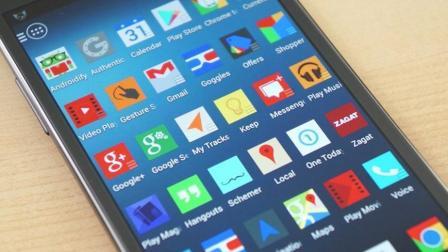 谷歌遭重罚 以后买安卓机更贵了?