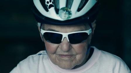 《美骑快讯》第218期 老奶奶骑车拉爆萨甘 只因为用了这个神器