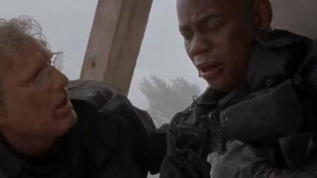 顶尖狙击手对决, 临场作战经验尽显, 差之分毫直接当场送命, 太残酷!