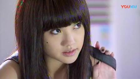 海派甜心: 罗志祥和杨丞琳第一次见面 一个呆子 一个魔鬼