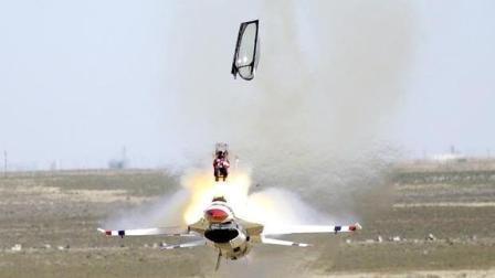 印度航空公司学聪明了, 为战机买了巨额保险, 如今可获赔25亿