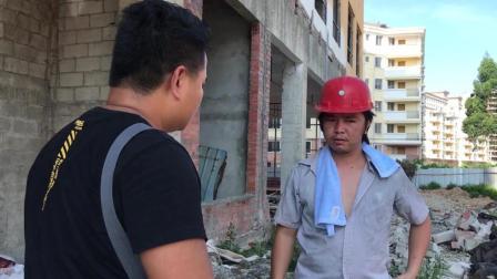 王师虎工作室钦州2018禁毒公益短片第二部