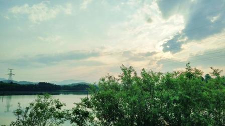 江西省抚州市临川区腾桥镇到南城县岳口乡中间正在修十公里左右路
