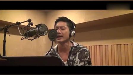 周润发出演电影《监狱风云》 插曲《友谊之光》超好听的粤语歌曲!