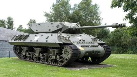 为什么不直接把装甲兵叫成坦克兵?