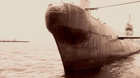 甩不掉就直接撞, 俄舰长一声令下, 差点让130名美军葬身海底