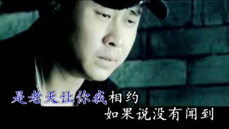 清风明月翻唱歌曲《冲动的惩罚》MV 刀郎经典歌曲