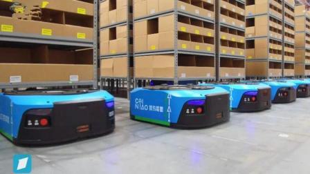 外媒: 中国已成数字经济强国, 电商交易额超法德日英美五国总和