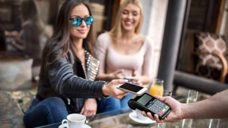 微信加速布局美國: 推廣移動支付, 中國游客是重點照顧對象