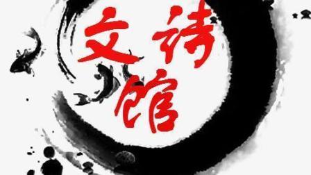 诗仙李白三登黄鹤楼, 都留下了那些脍炙人口的诗句?