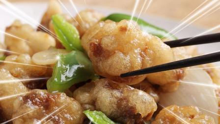 美食台 | 论大口吃肉, 东北人真有一套!