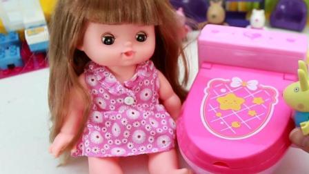 玩具娃娃机夹玩具蔬菜水果加起来儿童益智玩具