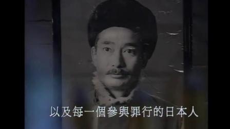 陈真终于报了仇,将日本人的奸计公之于众,陈真回精武门拜望师傅