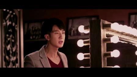 大武生:孟二奎终于找到谋害自己师傅的凶手,没想到竟是师哥一龙