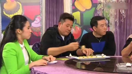 淑仪姐教煮菜, 花生酱糯米糍