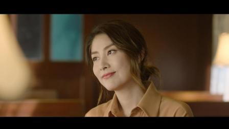 陈慧琳《做自己的太阳》MV