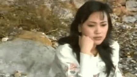 《洱海有个小月亮》1990年电影《五朵金花的儿女》插曲