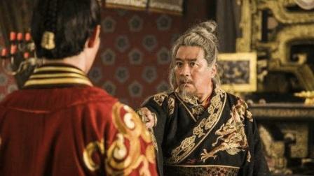 春秋首霸齐桓公, 凭什么能号令诸侯, 死前为何却又悔不当初