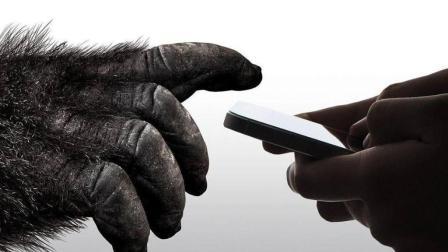 从此不怕手机跌落! 康宁第六代大猩猩玻璃发布: 能接受多次跌落