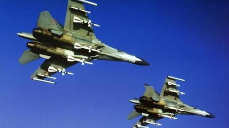 中国战机前脚刚走, 俄罗斯战机又来巡航, 日本都要快被逼疯了!