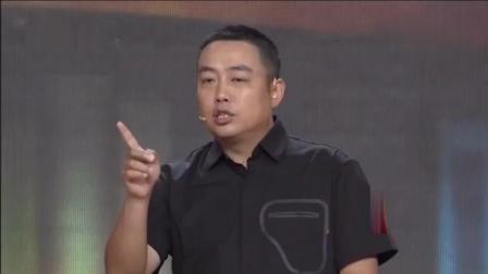 有运动员问刘国梁教练, 希望队友输的阴暗心理正不正常? 刘指导给的答案太赞了!