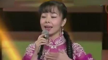 王二妮2018一首肉麻的情歌, 听一次醉一次, 设为铃声舍不得换
