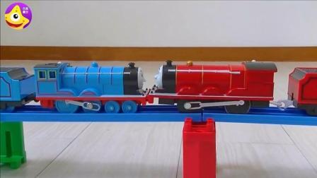 今天火车小镇举办了大力士比赛 小火车们都来参赛吧 快来玩吧