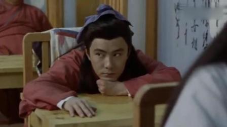 伦文叙和柳先开闹矛盾不肯合作比赛, 吴孟达数落起女儿来