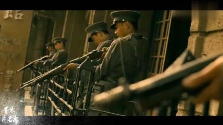 国产最良心战争片, 战争枪战真实, 我给9分, 排名可以进前10