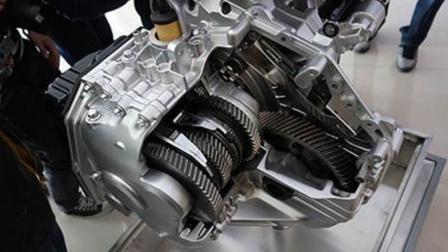 双离合变速箱故障多, 为何车企还要开发双离合车型? 如何正确选购