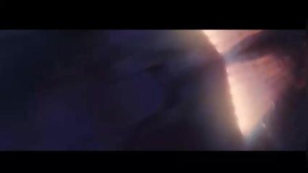 屌炸天! 战斗机极限垂直超音速俯冲发射挂载式内爆穿透导弹