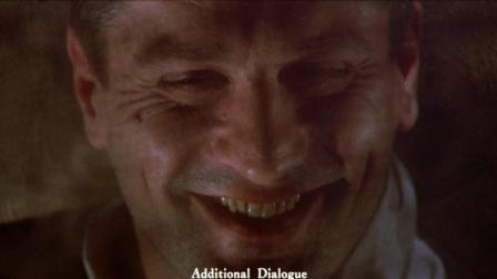 《美国往事》主题曲《Deborah's Theme》旋律响起就忍不住泪奔~