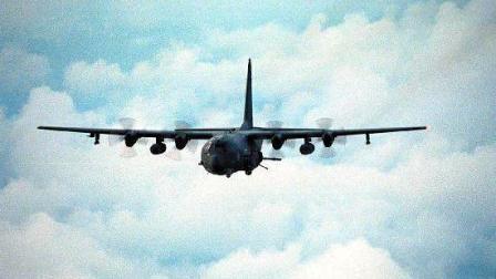 这款特种战机, 中美俄都能造, 为何只有美军装备?