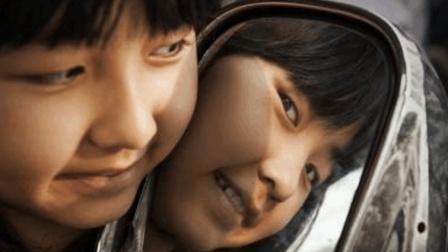 徐峥主演的这部电影, 看过的人不多, 模仿卓别林的《寻子遇仙记》
