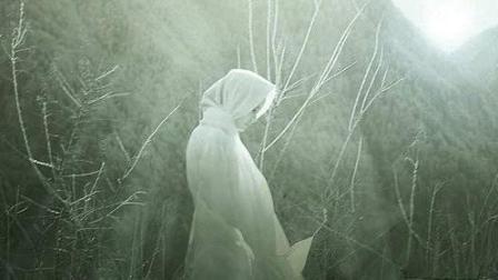 希妮德·奥康娜: 《Daughter Of Heaven》天国的女儿, 天外之音