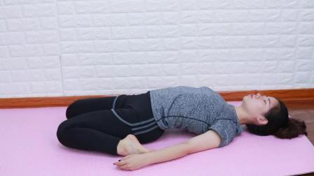 腰酸背疼多拉筋, 改善心脏病、三高, 失眠, 返老还童不是梦