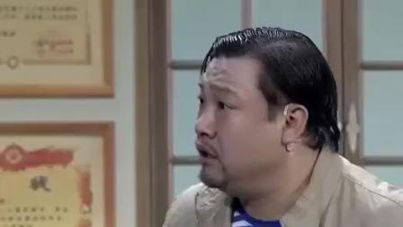 贾冰: 大哥你是哪的扛把子啊? 扛嘴巴子啊