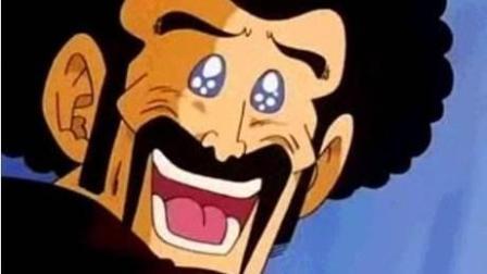 【作衬】龙珠超宇宙2: 我撒旦今天就是要吊锤宇宙最强!
