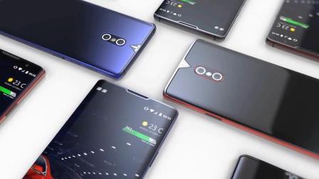 特斯拉也要跨界做智能手机?