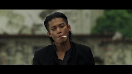 """热血高校2.gps之王""""泷谷源治""""第二次挑战恐怖传说林田惠"""