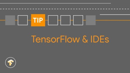 How to use TensorFlow in PyCharm - TensorFlow Tips