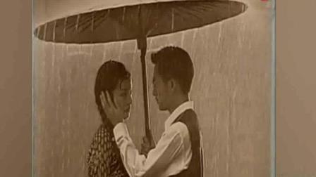 《老房有喜》赵薇苏有朋, 雨季的故事, 一样的大雨, 一样的甜蜜