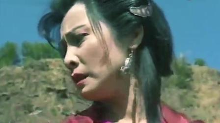 天龙八部萧峰, 段誉, 虚竹三兄弟在少林大战三大高手