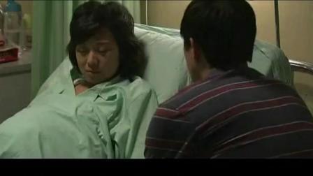 孕妇进医院分娩, 旁边一个产妇狂叫, 心一下子揪起来了