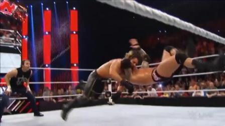进入《有史以来最好的RKO》前30名