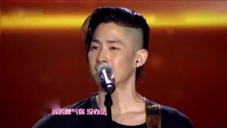 王宝强释小龙吴建豪这些武打明星, 武术表演排行榜!