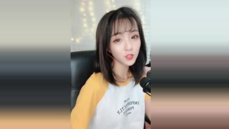 抖音三美成名视频合集, 温婉, 莉哥, 代古拉K