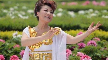 小香玉经典歌曲《你家在哪里》回首经典, 好听至极呀!
