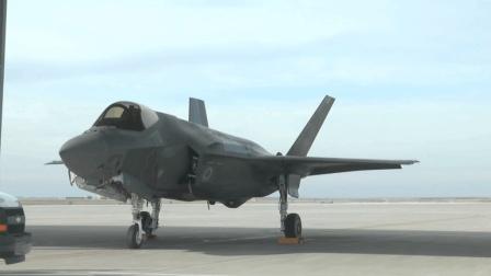 印度退出俄罗斯五战机项目, 巨资采购美制F-35?